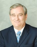 Mr. Michael Ronald Jenks, (P.A.): Lawyer with Walton Lantaff Schroeder & Carson LLP