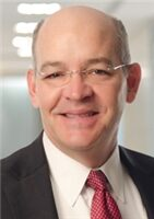 Michael T. Brittingham: Lawyer with Nexsen Pruet, LLC