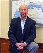 Michael T. Bryan - Zanesville, OH - Lawyers.com