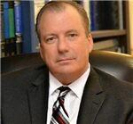 Michael V. Marinaro (Lancaster, Pennsylvania)