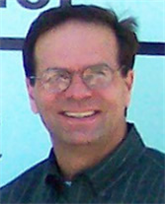 Michael W. Capp (Tucson, Arizona)