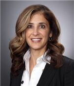 Michele R. Punturi: Lawyer with Marshall Dennehey Warner Coleman & Goggin, P.C.