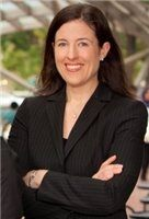 Michelle L.  Locey (Washington,  DC)