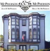 Molly M. McPherson: Lawyer with McPherson & McPherson, P.L.L.P.