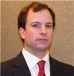 Martin Folino, A Legal Professional Association (Montgomery Co., OH)