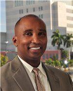 Mr Robert Thirston, II (Panama City Beach, Florida)
