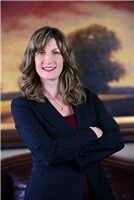 Ms. Kristin Demers-Crowell: Lawyer with Christopher Ligori & Associates