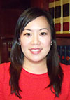 Patty Ki  Kim (Atlanta,  GA)