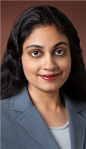 Nabeena C.  Banerjee (Seattle,  WA)