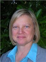 Nancy C.  Ivarinen (Bellingham,  WA)