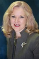 Nancy G. Henderson: Lawyer with Henderson, Caverly, Pum & Charney LLP
