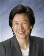 Nancy P. Lee (Sacramento, California)