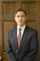 Nathan D. Cronic, Sr.: Lawyer with Willis McKenzie LLP