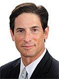 Nathan J. Hochman (Santa Monica, California)