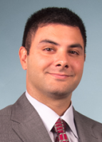 Neal E. Kumar: Lawyer with Cadwalader, Wickersham & Taft LLP