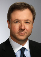 Neil J. Weidner: Lawyer with Cadwalader, Wickersham & Taft LLP