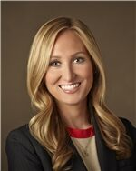 Nicole Colleen Cusack: Lawyer with Casey Gerry Schenk Francavilla Blatt & Penfield, LLP