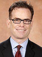 Oliver H. (Scott) Barber, III (Louisville, Kentucky)