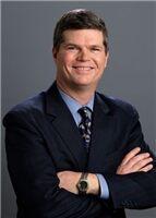 P. Matthew Darby (Gaithersburg, Maryland)