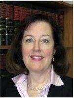 Patricia A. O'Neil: Lawyer with The O'Neil Law Firm