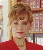 Patricia Donlevy-Rosen, Esq. (Miami, Florida)