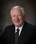 Patrick A. Juneau (Lafayette, Louisiana)