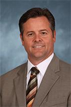 Patrick D. Toole (Fresno, California)