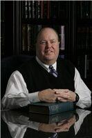 Patrick Johnson