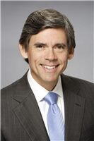 Paul A. Fioravanti, Jr. (Wilmington, Delaware)