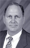 Paul M. Hebert, Jr. (Baton Rouge, Louisiana)