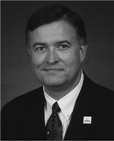 Paul R. Collins: Lawyer with Hollon & Collins