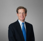 Paul R. Lang: Lawyer with Sutherland Asbill & Brennan LLP