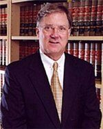Paul V. Webb, Jr. (Lakewood, New York)