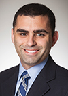 Peter J. Cunha: Lawyer with Greenberg Traurig, LLP