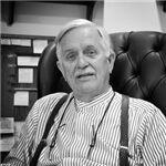 Phillip D. Klinger (Cedar Rapids, Iowa)
