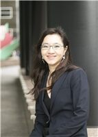 Qingqing Miao: Lawyer with Ellis, Li & McKinstry PLLC