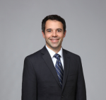 R. Christian Walker: Lawyer with Sutherland Asbill & Brennan LLP
