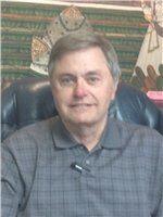 R. Scott Smith (Independence, Missouri)