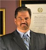 Mr. Raed Gonzalez: Lawyer with Gonzalez Olivieri LLC