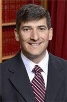 Ralph J. Monaco