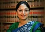 Rashna Imam: Lawyer with Akhtar Imam & Associates