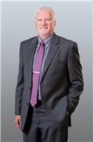 Raymond Wiebe: Lawyer with McDougall Gauley LLP