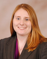 Melissa Graham-Hurd & Associates, LLC (Summit Co., OH)