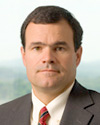 Reuben N. Pelot, IV (Knoxville, Tennessee)