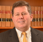 Lynch, DeSimone & Nylen, LLP (Middlesex Co., MA)