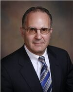 Richard A.  Schwartz (Louisville,  KY)