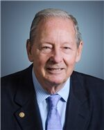 Richard B. Long