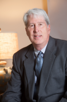Richard B.  Tucker (Freehold,  NJ)