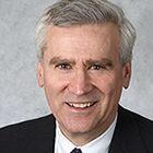 Richard G. Small (Providence, Rhode Island)