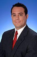 Feldman Gale P A Law Firm In Miami Florida Fl